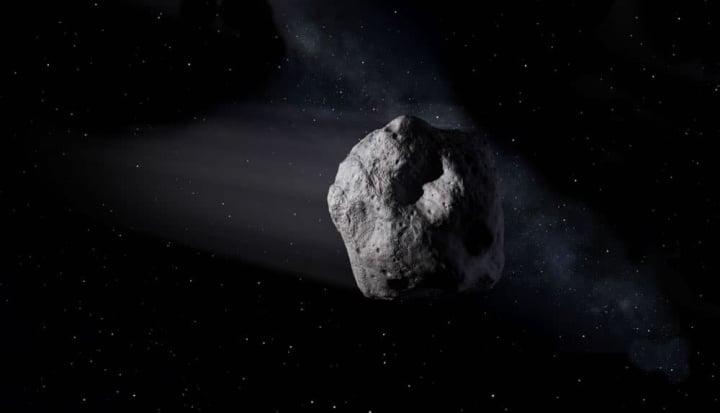 jupiter_asteroids03