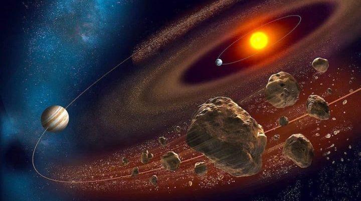 jupiter_asteroids