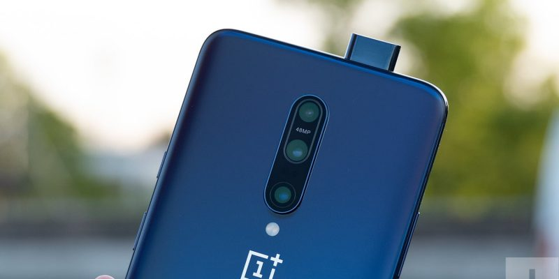 Xiaomi to bring smartphone with five front pop-up cameras