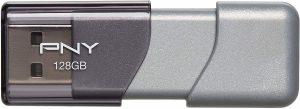 PNY USB