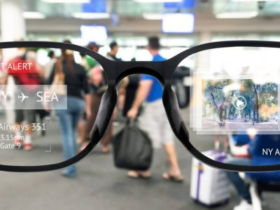 Apple partners Valve to create AR glasses, may arrive in the mid of 2020