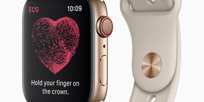 Heart Analyzer: Everything about your heart on your Apple Watch