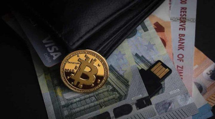 Investor lost $24 million in Bitcoin due to SIM card attack