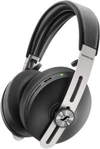 Sennheiser Momentum 3 Wireless ANC