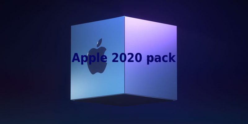 Apple Tree will bring you Three by 2020