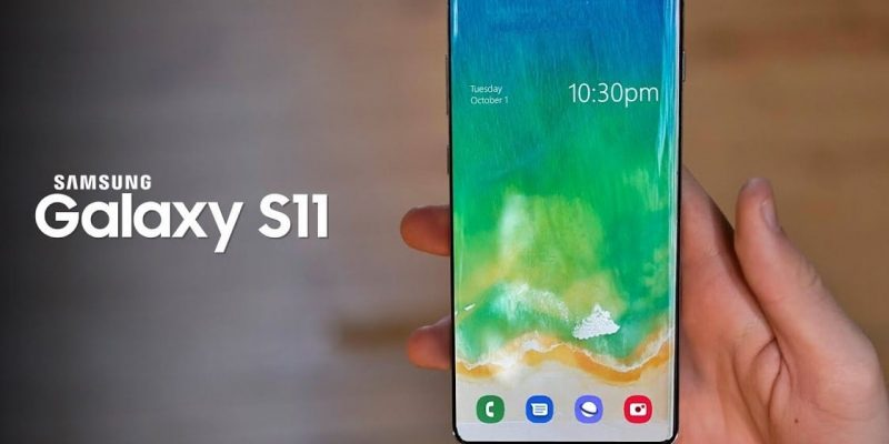 Samsung Galaxy S11 goes through certification in China, reveals charging specifications