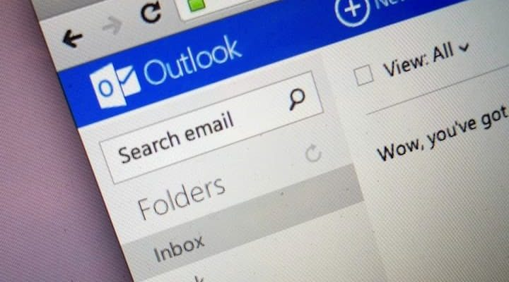 Microsoft begins integrating Google services into Outlook, including Gmail