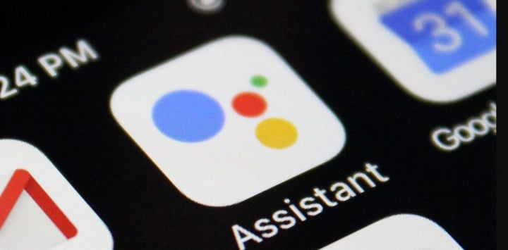Google Assistant incredibly works well on iPhone
