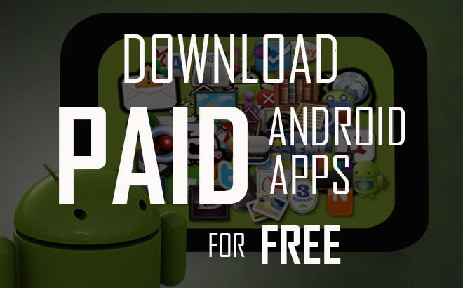 20 Paid Android Apps Now Free on Google Play Store for Limited Time
