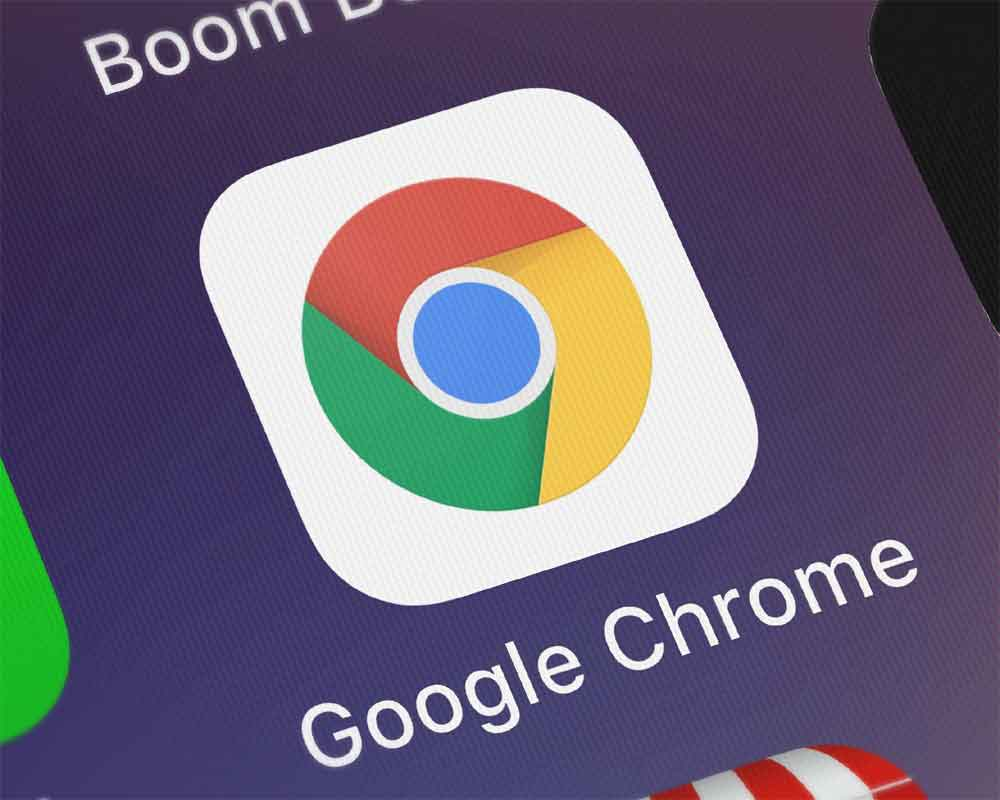 Google Chrome 79 Update Causes Data Disappearance on Android!
