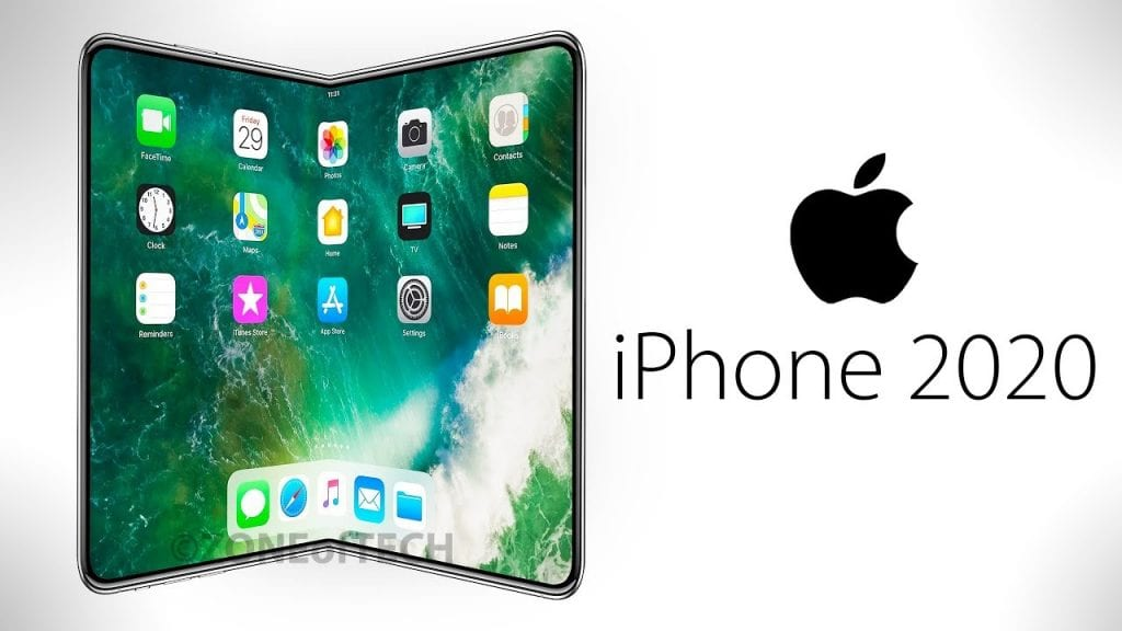 What products will Apple present in 2020? Rumors are starting to pick up