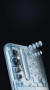 OPPO F15 Camera