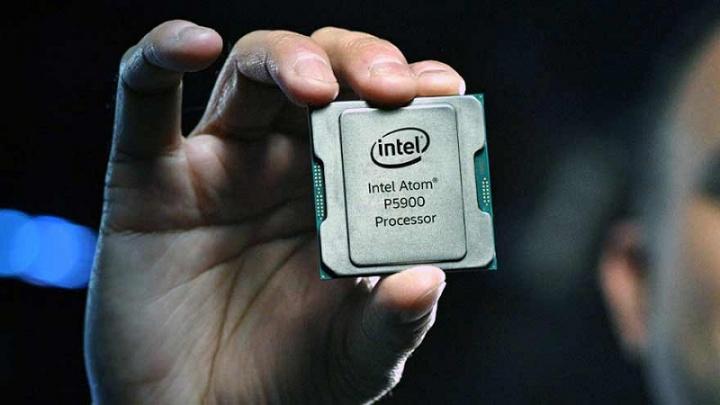 Nokia_Intel