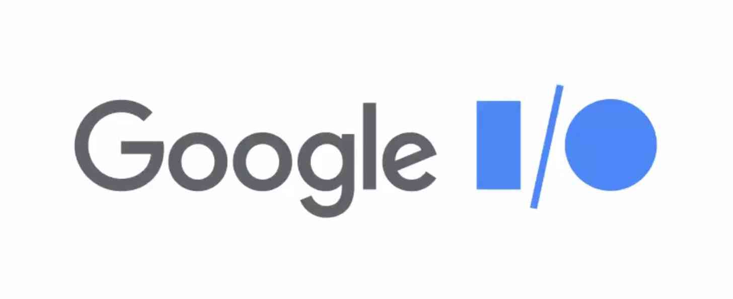 Google develops a cord that allows you to control music with gestures