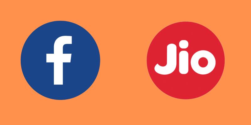 Facebook-Jio-partnership