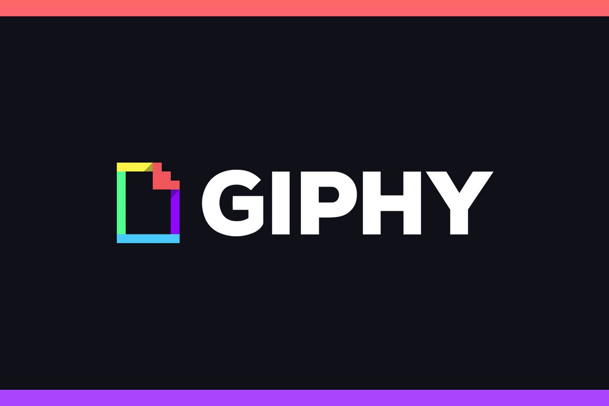 GIPHY joins the Facebook family and will improve its app