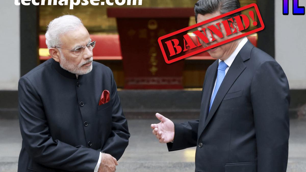 Modi-China