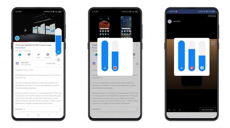 Xiaomi Sound Assistant B