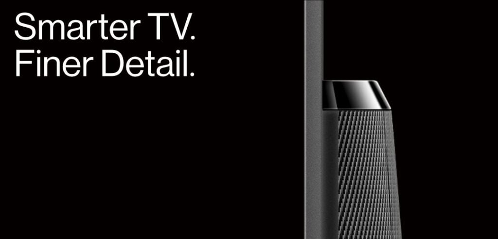 oneplus-tv-design-