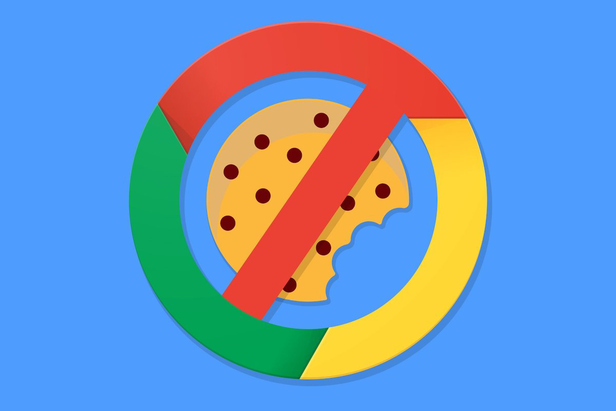 Google tests substitutes for third-party cookies