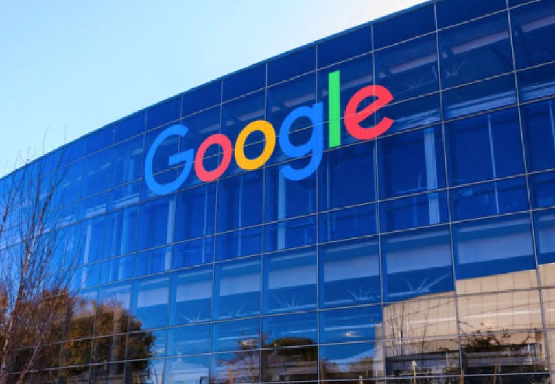 Google will not reopen US offices for the latest Covid-19 spike