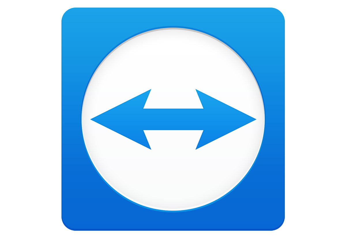 TeamViewer is now optimized for Macs with Apple Silicon