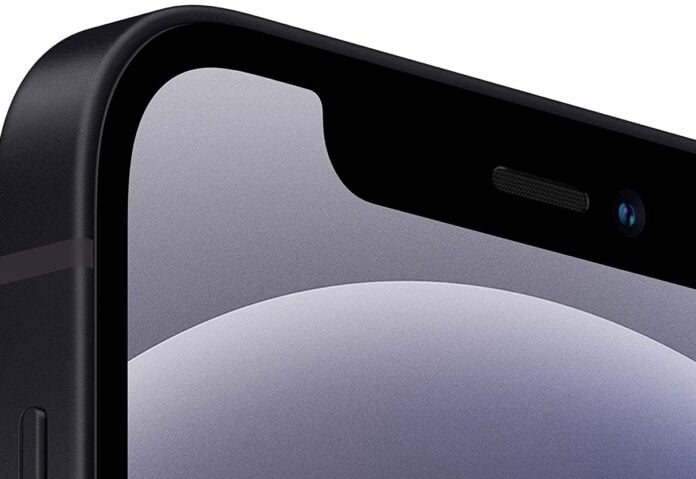 iPhone 12 Pro shipped immediately and with discount on Amazon