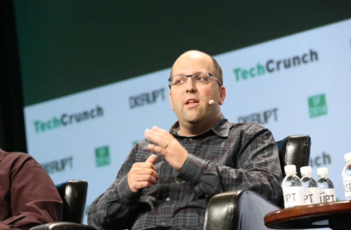 Apple hires Josh Elman to improve the App Store