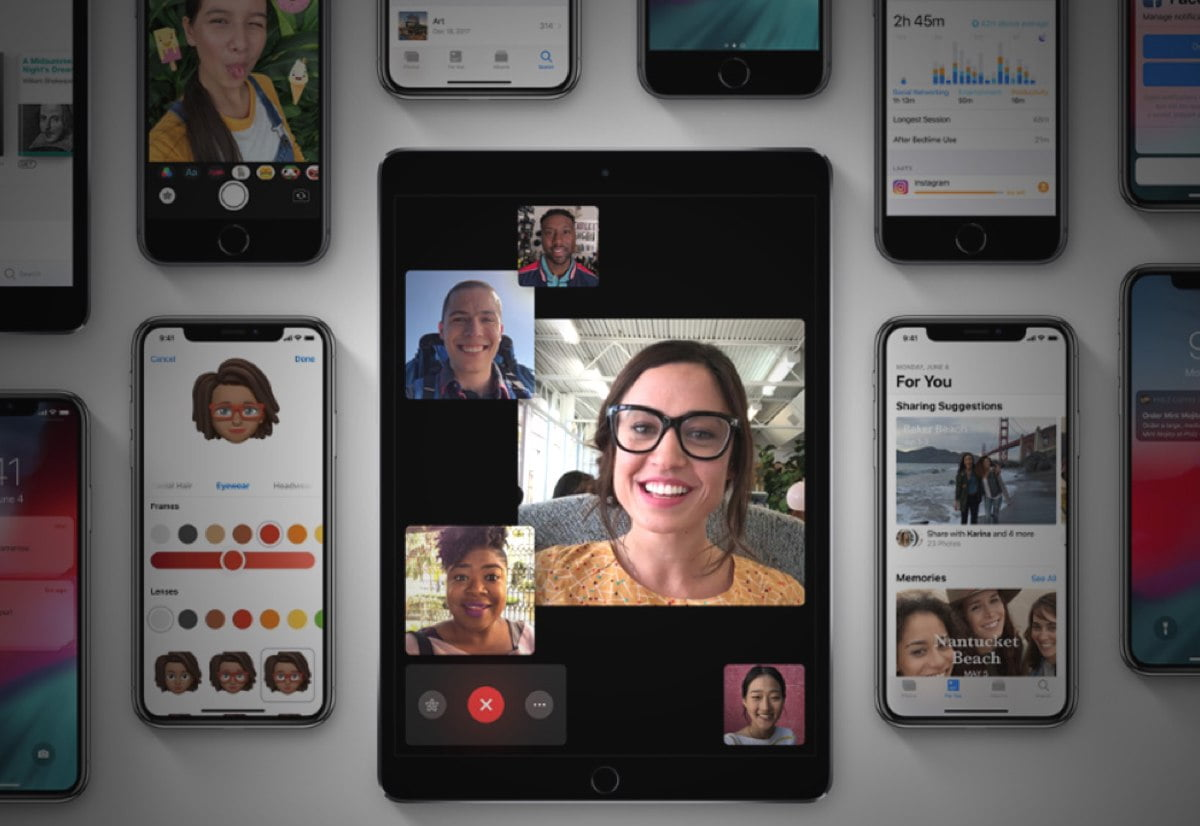 Facetime privacy bug, Apple apologizes and promises: fixed within next week