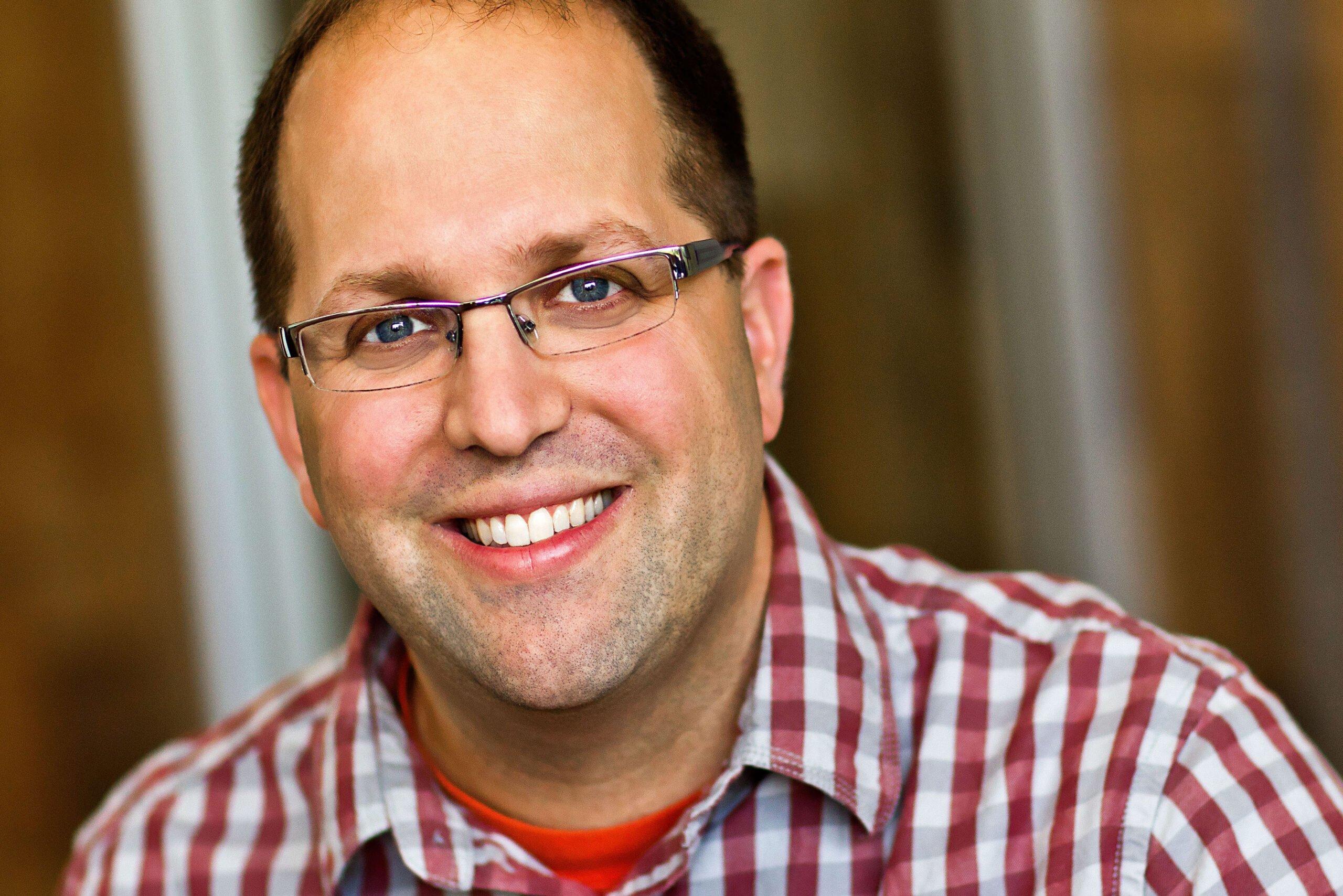 Apple hires former venture capitalist Josh Elman for App Store discovery