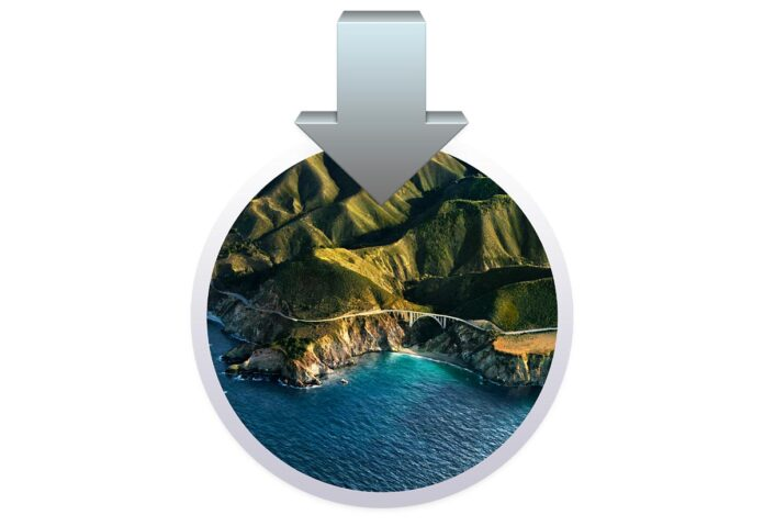 How to create a bootable key to do a clean installation of macOS Big Sur