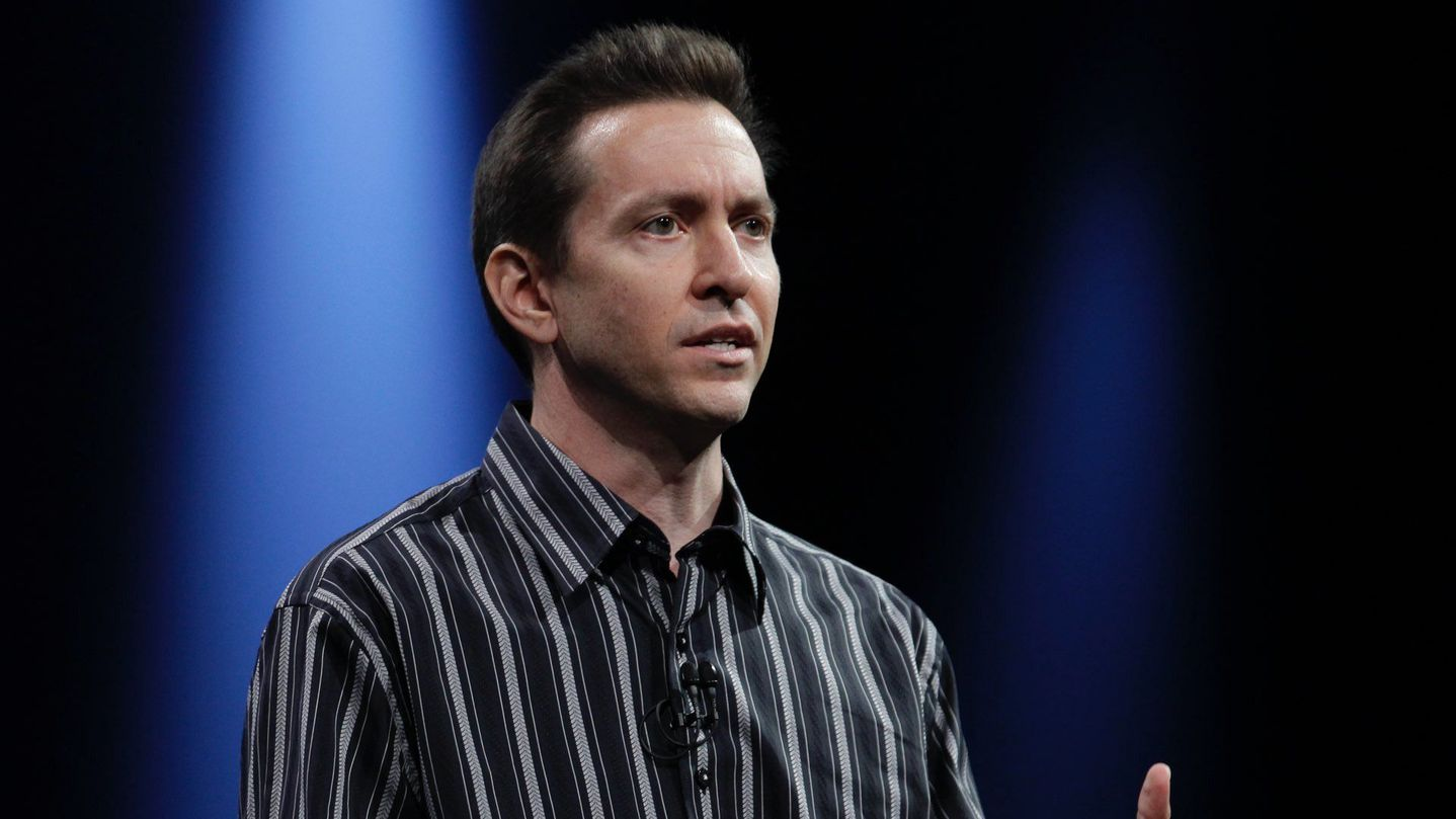 Epic wants former iOS boss to testify against Apple