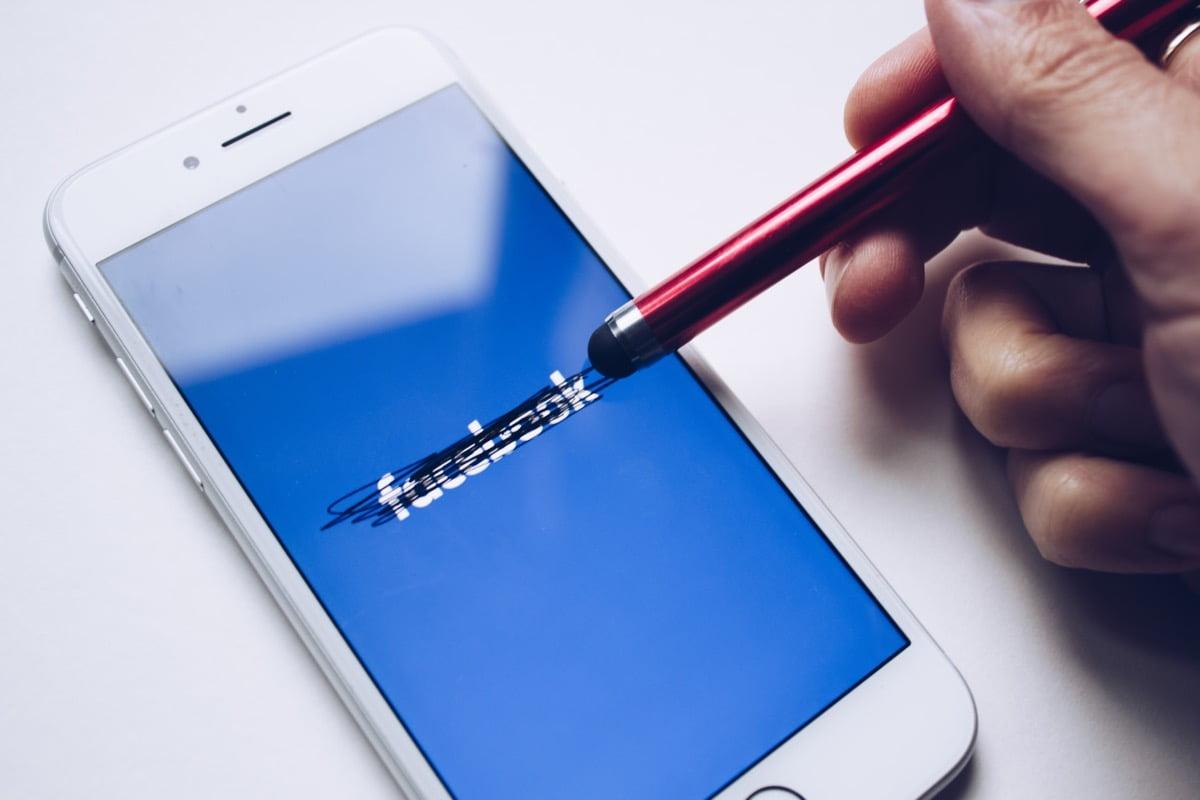 Facebook employees against Facebook