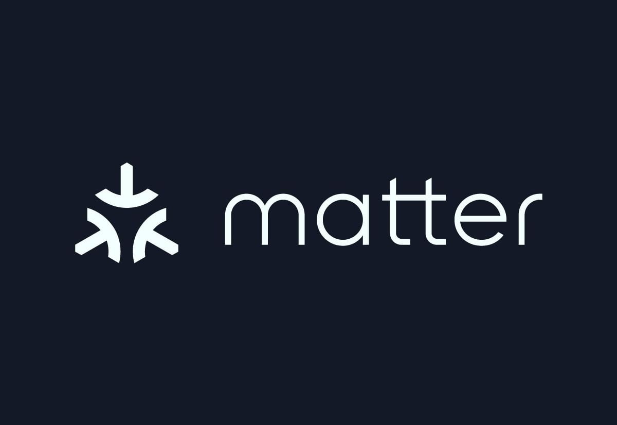 Apple, Amazon and Google have presented the 'Matter' standard for connectivity